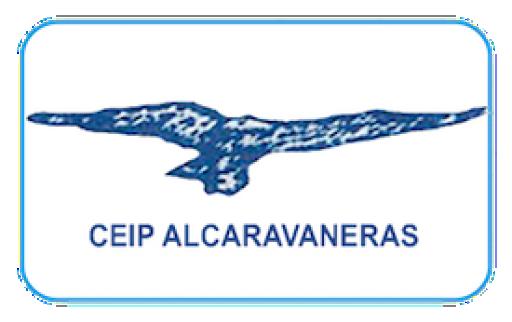 Colegio Marpequeña