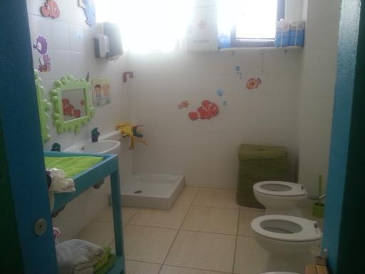 Escuela Infantil Manuelita