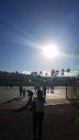 Centro Público Oasis De Maspalomas de