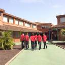 Centro Privado Atlantic School Garoé de Monte Lentiscal