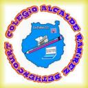 Centro Público Morro Jable de