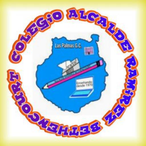 Colegio Morro Jable