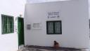 Centro Público Nazaret de Nazaret