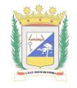 Centro Público Veinte De Enero de Playa de Arinaga