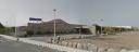 Centro Público Playa De Arinaga de