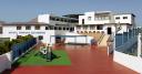 Centro Privado Centro Educacional Daos de Puerto del Carmen