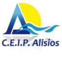 Centro Público Los Quintana de Quintanas y Piso Firme los