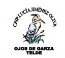 Centro Público La Dehesa - San Juan de San Juan