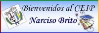 Escuela Infantil El Canario