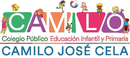 Colegio Camilo Jose Cela
