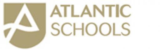 Colegio Atlantic School Guaydil