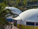 Centro Privado The American School Of Las Palmas de