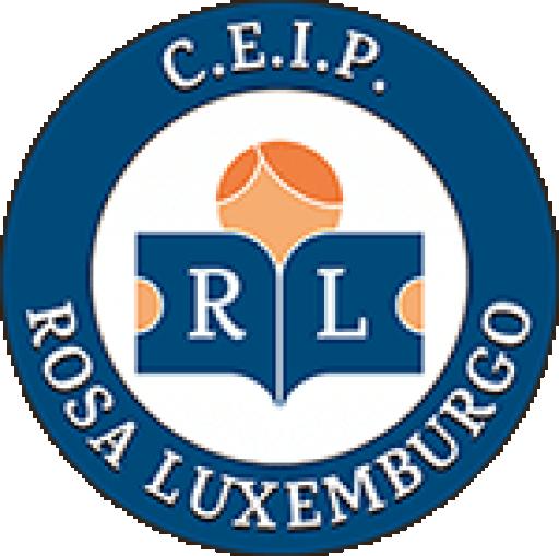 Colegio Rosa Luxemburgo