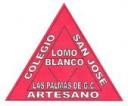 Centro Público San José Artesano de