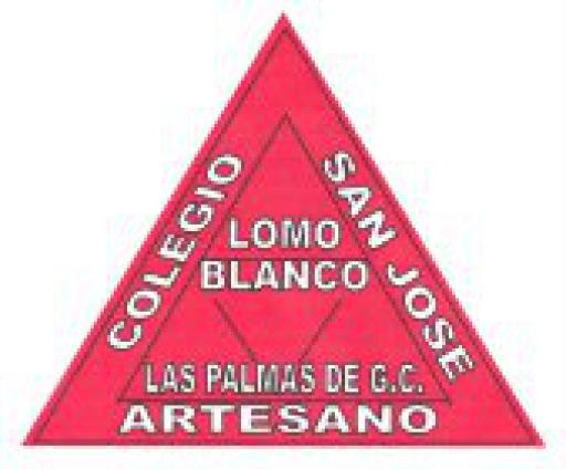 Colegio San José Artesano