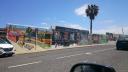 Centro Público Cairasco De Figueroa de Tamaraceite