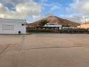 Centro Público Domingo Juan Manrique de Tetir