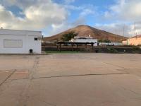 Colegio Domingo Juan Manrique