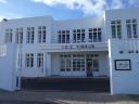 Centro Público Tinajo de Tinajo