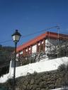 Centro Público Utiaca de