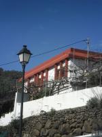Colegio Utiaca