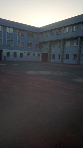 Instituto Lila