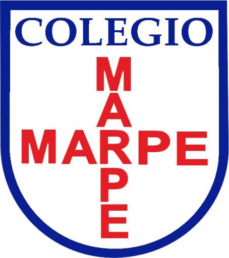 Colegio Rey Juan Carlos I