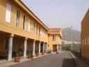 Centro Público Valsequillo de Valsequillo