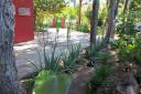 Centro Público La Paredilla de Vecindario