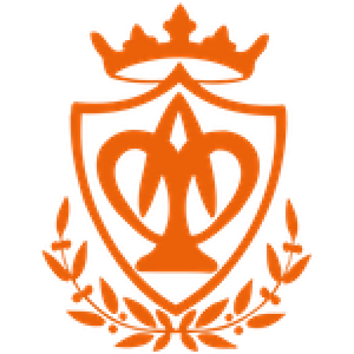 Colegio La Zafra