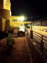 Centro Público Tinguaro de Vecindario