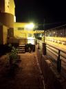 Centro Público Tinguaro de