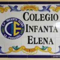 Escuela Infantil Lola