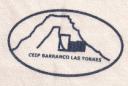 Centro Público Barranco De Las Torres de