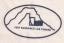 Logo de Barranco De Las Torres
