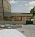 Centro Público Los Olivos de