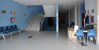 Colegio Adeje