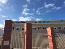Centro Público Adeje de