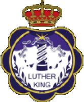 Colegio Luther King Sur