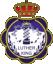 Logo de Luther King Sur