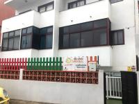 Colegio Tamboril