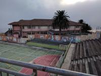 Colegio Barlovento