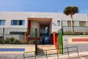 Centro Público El Draguillo de