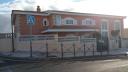 Centro Público El Rosario de