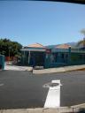 Escuela Infantil Breña Alta