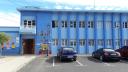 Centro Público Buenavista De Abajo de