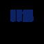 Logo de Wingate School