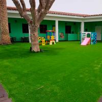 Colegio Higopico2