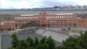 Escuela Infantil Los Menceyes