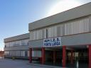 Centro Público Punta Larga de